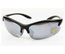 Очки защитные Daisy C3, 4Ls
