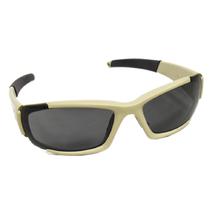 Очки защитные ESS CDI 2Ls, Tan