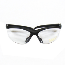 Очки защитные G&G, Clear
