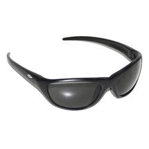 Очки защитные ESS Recon