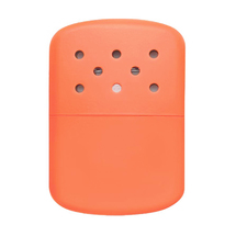 Грелка каталитическая Zippo 40378, Blaze Orange
