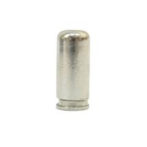 Патрон светошумовой YAS 9-мм, Iron Blank