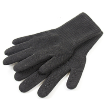 Перчатки DexShell ToughShield водонепроницаемые, Black