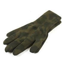 Перчатки DexShell водонепроницаемые, Camo