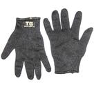 Перчатки TG8080 для работы с ножом, Black, White, Gray