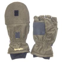 Перчатки-варежки Remington стрелковые, Olive