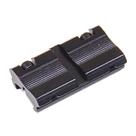 Переходник T013 с ласточкиного хвоста на Weaver/Picatinny 37 мм (2 шт)