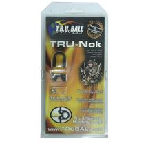 Петля стальная T.R.U. Ball