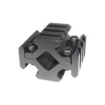 Кронштейн на ствол Weaver 4х 46 мм