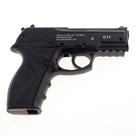 Пистолет пневматический Borner С11