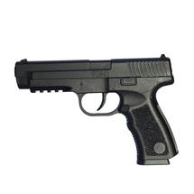 Пистолет пневматический Crosman PSM45 спринг