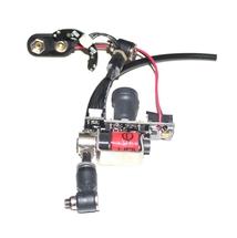 Плата маркера Smart Parts Ion Blackheart Board в сборе