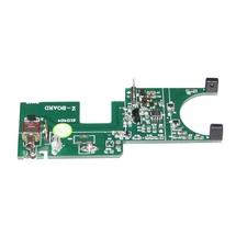Плата фидера VL Evolution 2 Z-Board (б/у)
