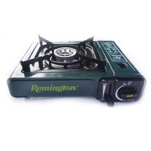 Плита газовая Remington BDZ 180A