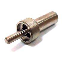 Клапан МР-654 82613