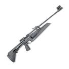 Винтовка пневматическая Baikal MP-60