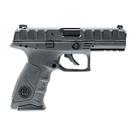 Пистолет пневматический Umarex Beretta APX, Black