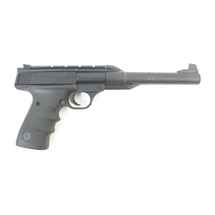 Пистолет пневматический Umarex Browning Buck Marrk