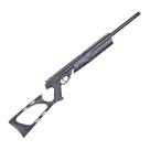 Пистолет пневматический Umarex Morph Pistol+
