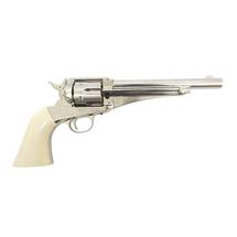 Револьвер пневматический Crosman Remington 1875