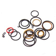 Прокладка кольцевая для маркера O-ring (в ассортименте)