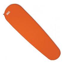 Коврик туристический Therm-A-Rest Prolite самонадувающийся L 196x63x2,5, Orange