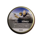 Пули Borner Domed 4.5 мм 0.55 г (500 шт)