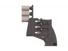 Пусковое устройство А+А ПУ-3 для резьбовых патронов, 3-х зарядное