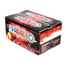 Шары резиновые Reball 0,68