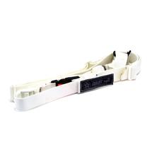 Ремень оружейный ТР ДОЛГ-М2 универсальный, White