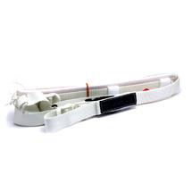 Ремень оружейный ТР ДОЛГ-М3 охотничий, White