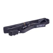 Ремень оружейный ТР ДОЛГ-М3 универсальный, Black