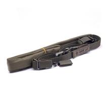 Ремень оружейный ТР ДОЛГ-М3 универсальный, Olive