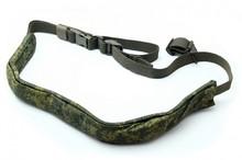 Ремень оружейный ТР ДОЛГ-М3 универсальный, Multicam
