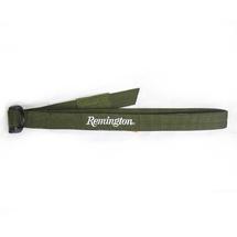 Ремень брючный Remington, Olive