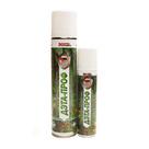 Репеллент аэрозольный от клещей, мошки и комаров Дэта-Проф 140 мл