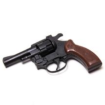 Револьвер сигнальный 22 Long Blanc, 5.6 мм