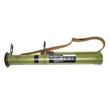 Модель гранатомета РПГ-26 Иглань