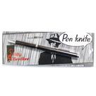 Ручка-нож City Brother 003, Black