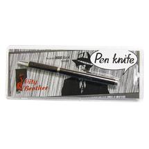 Ручка-нож City Brother 003S, Black
