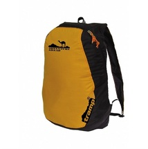 Рюкзак Tramp Ultra compact 15 л, Orange/Black