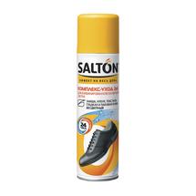 Очиститель для обуви SALTON для комбинированой обуви