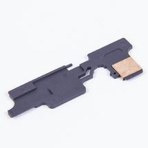Селекторная плата Guarder Anti-Heat G36 серии