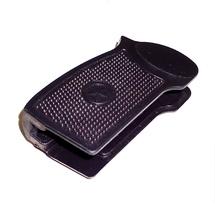 Накладка рукоятки МР-654К резиновая