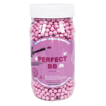 Шары G&G ВBs 0.20 х 2400, Pink