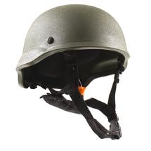Шлем тактический JKN Helmet реплика Mich 2002, Green