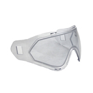 Стекло Sly Profit Lens Thermal, Clear