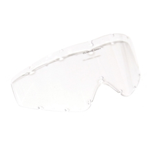 Стекло для защитной маски Classic Army Advanced Combat Goggle, Clear