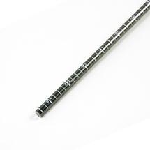 Стрела мерная Easton Shaft Drow Lenght для лука