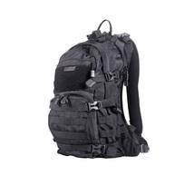 Рюкзак Nitecore BP20, Black